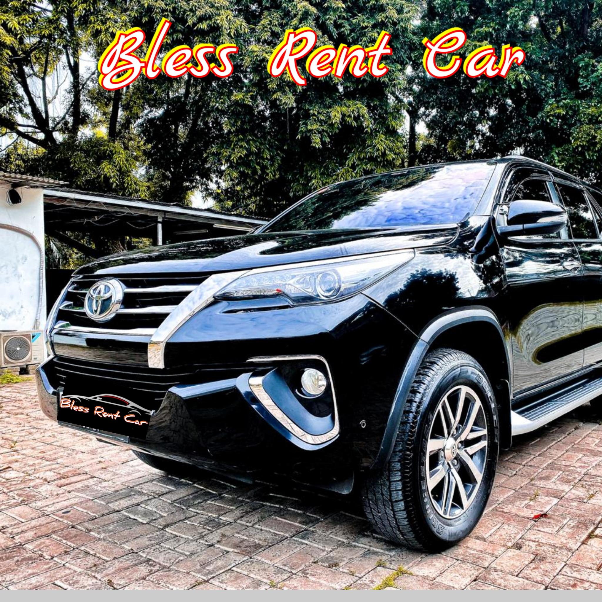 Rental Mobil Makasar Jakarta Timur