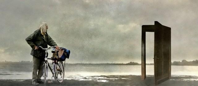 Gemeente zoekt oudste fietser van Waadhoeke