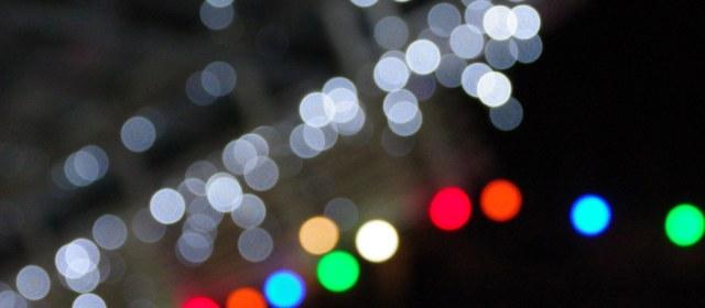 Kerkdiensten Terpoarte tijdens de kerstperiode online