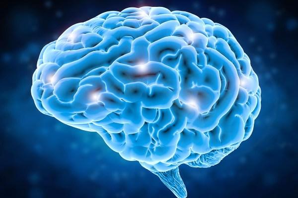 Η νευροβιολογική βάση των διατροφικών διαταραχών