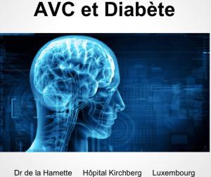 2014_de_la_hamette_title