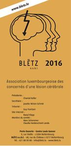 2016_brochure_bletz_fr