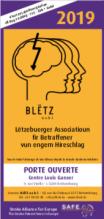Brochure2019DE