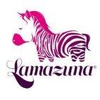 logo de la marque Lamazuna