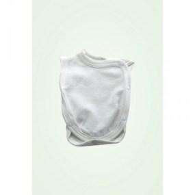 Body spécial soins intensifs 100% jersey de coton bio