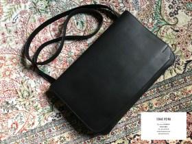 mon sac Isabella d'Isaac Reina