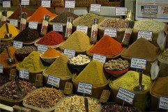 istanbul-marche-epices