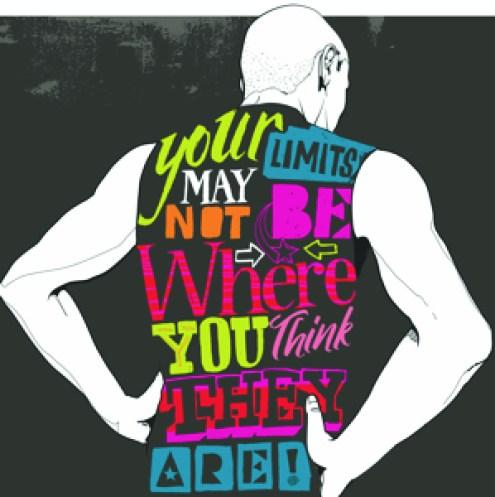 Test-Your-Limits