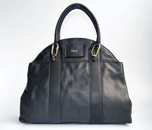 Chloe-Bag1211