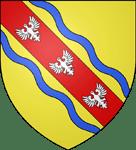 Meurthe et Moselle