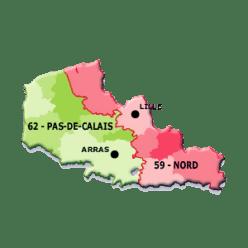 Flandre Artois