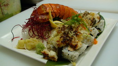 bake-lobster-roll_resize