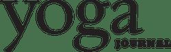 logo_yj