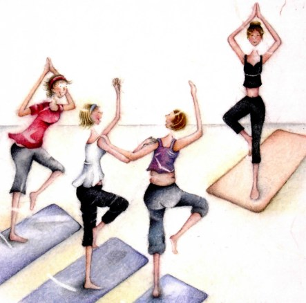Classe Yoga funny_Page_1.jpf_Page_2