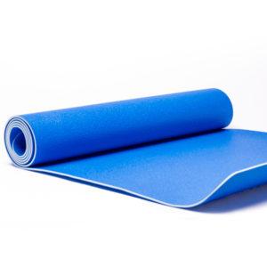 archives des tapis de yoga bio bleu yoga