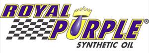 300-royal-purple