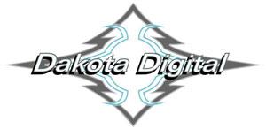 Dakota-300