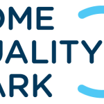 We need the Home Quality Mark now more than ever