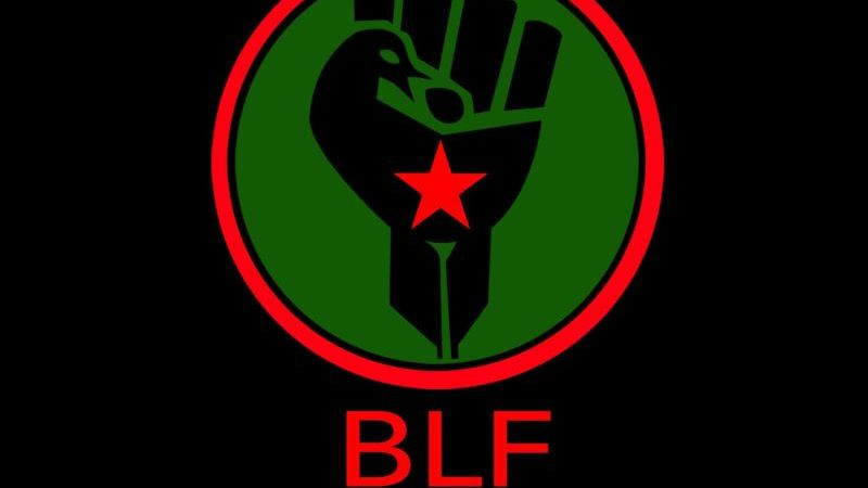 WHITE MONOPOLY CAPITAL LED BY JOHANN RUPERT IS CALLING FOR REGIME CHANGE – JOIN BLF, ITS THE RIGHT TIME!