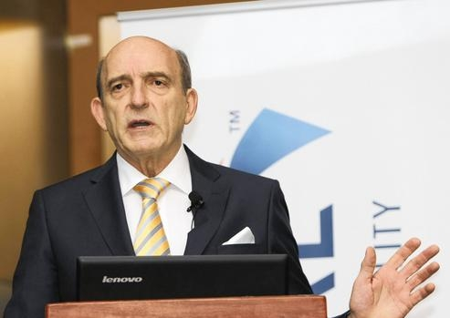 Remove Mark Lamberti from Eskom board NOW!