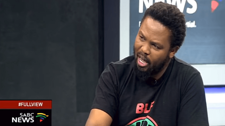 BLF will not appeal decision of biased, hostile Electoral Court