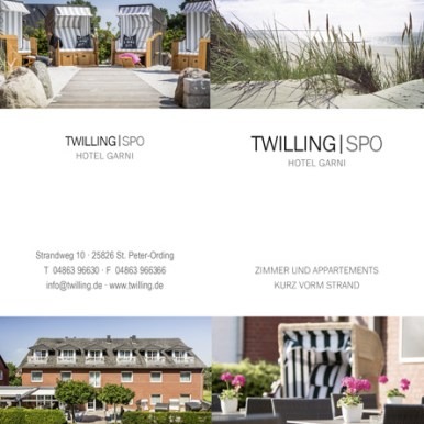 flyer_twilling
