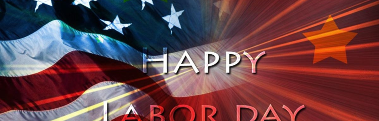 Labor Day Weekend Safety Tips Car Accident Prevention Blick Law Firm