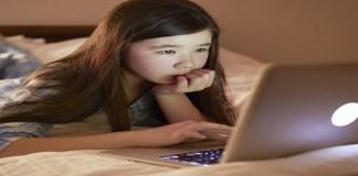 Pro Dan Kontra Membiarkan Anak SD Membawa Laptop Ke Sekolah
