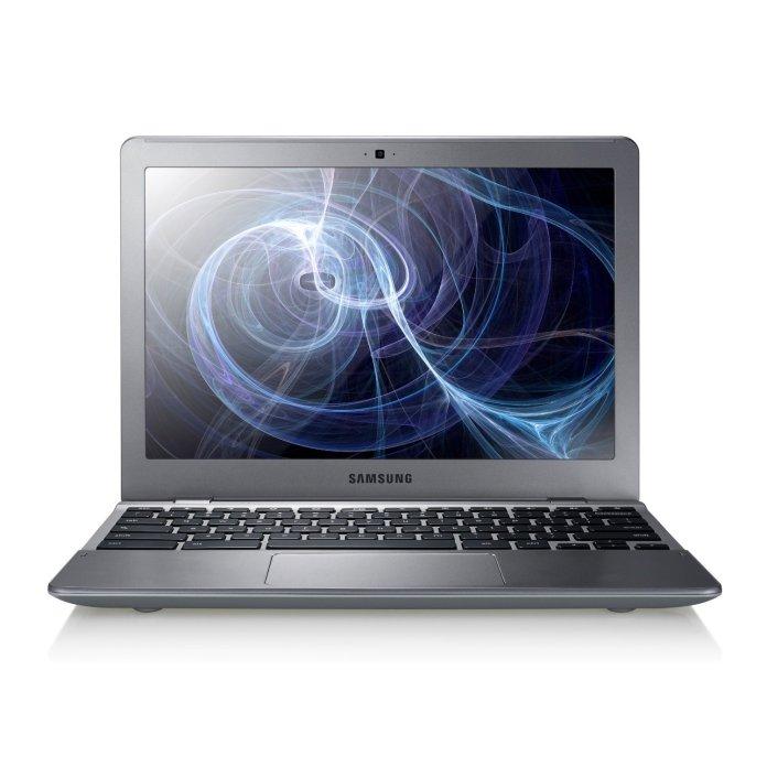 Review Dan Harga Laptop Samsung Chromebook 2