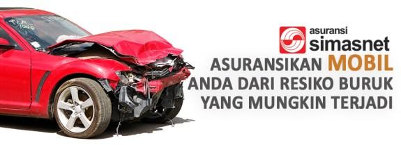 asuransi mobil murah dan bagus
