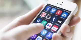 Cara Mempercepat Kinerja dan Tips Menjaga Kinerja Smartphone
