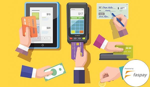 Hasil gambar untuk Pembayaran Online Paypal