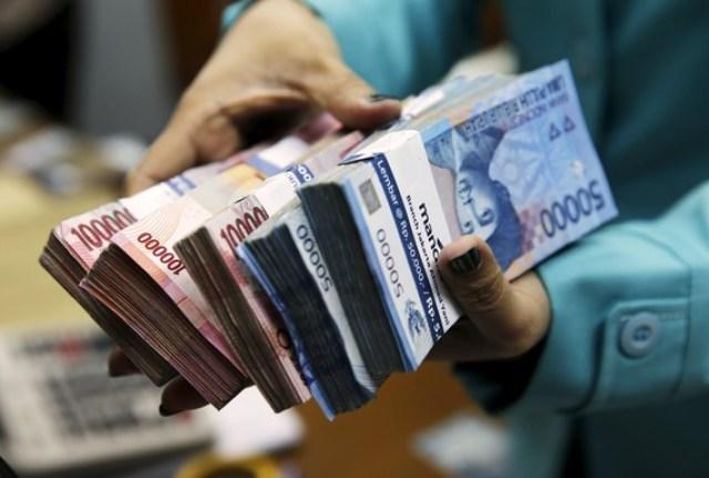 Cara Mengembangkan Uang
