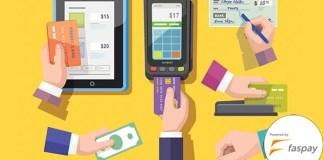 pembayaran online paypal
