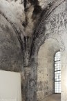 Kloster Eberbach-10