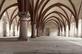 Kloster Eberbach-17