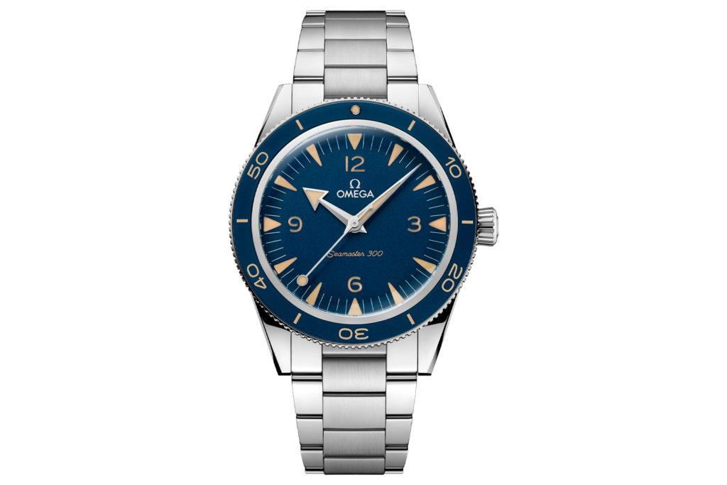 seamaster300-1024x683