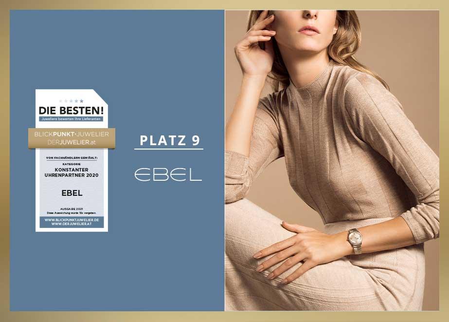 Ebel_Konstanter_Uhrenpartner_2020_Die_Besten_Lieferanten_2021_die-besten-1200x860