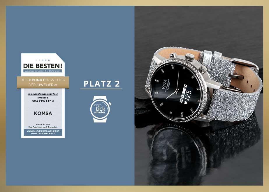 Komsa_Die_Besten_Lieferanten_2021_Smartwatch