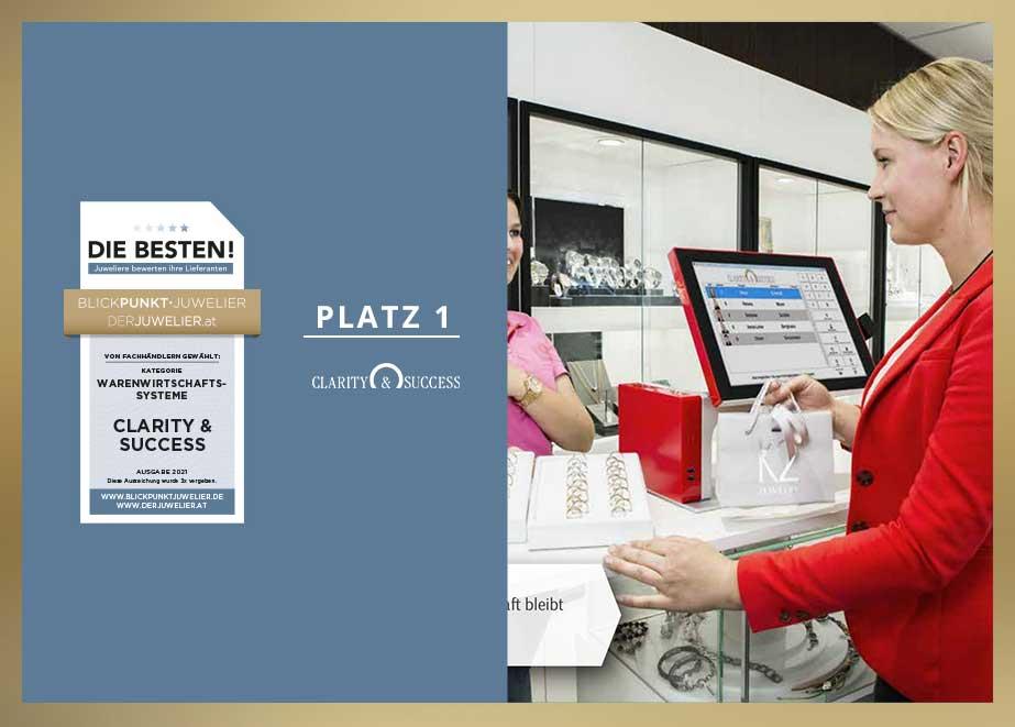 Warenwirtschaftsystem_Clarity_Success_die-Besten_Lieferanten_2021die-besten-923x661