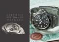 Rolex, Patek Philippe und Audemars Piguet zählen auch auf dem CPO-Markt zu den begehrtesten Marken.