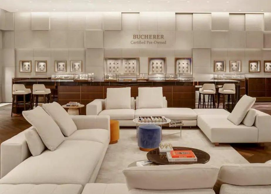 Bucherer_Rolex_Patek_Philippe_Time_Machine