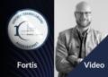 Der neue Inhaber, Jupp Philipp, ist angetreten, um Fortis neues Leben einzuhauchen.