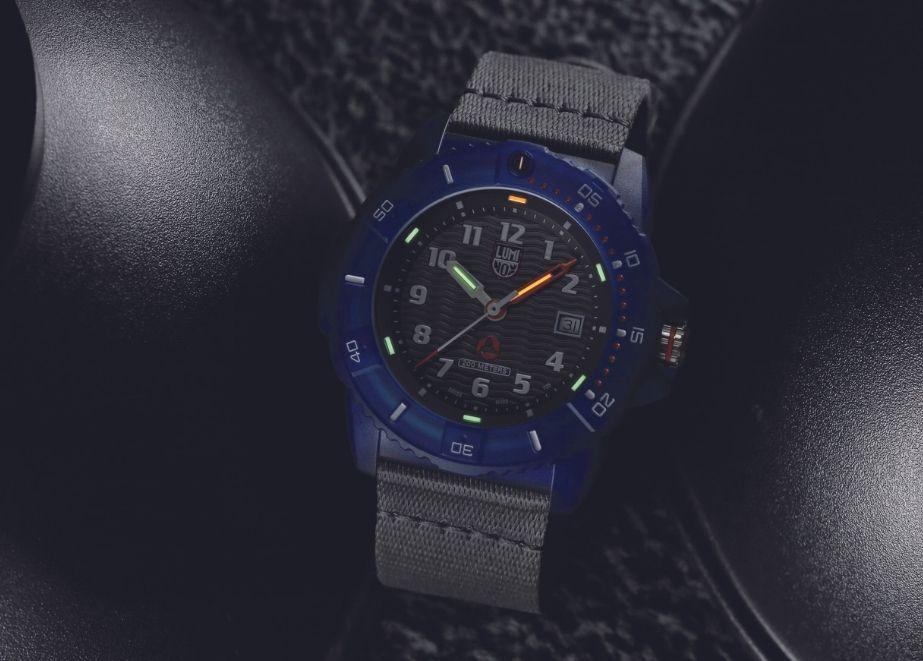Luminox_Eco