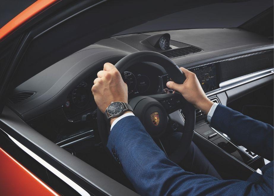 Porsche_Design_Porsche