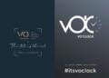 """23 unabhängige Marken bei """"VO'Clock"""" auf der VicenzaOro 2021."""