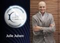 Julie_Julsen_Rudi_Moser_Uhrenfachhandelsmarke