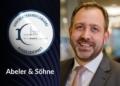 Uhrenfachhandelsmarke_Guido_Abeler_Abeler_Soehne