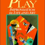 Free Play Book Cover