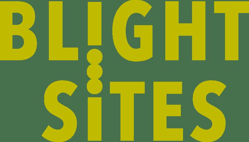 BlightSiteslogo2